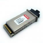 Quality CISCO X2-10GB-LX4 for sale