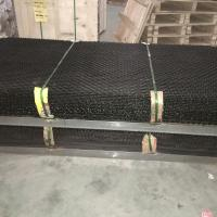 """Quality Crimped Wire Mesh,Construction mesh panel,3.0-6.0mm,2""""-6"""",3.0-6.0m for sale"""