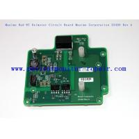 China Masimo Oximeter Circuit Board Medical Equipment Accessories For Masimo Rad-87 Corporation 33393 on sale