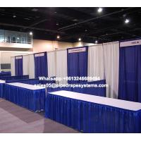 wholesale ceiling drapes aluminum stand pipe and drapes curtain backdrop wedding tent