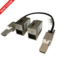 China CISCO Module C3650-STACK-KIT= Cisco Catalyst 3650 Stack Module Spare on sale