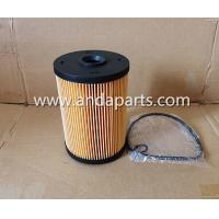 Quality Good Quality Fuel Filter For HINO 23304-EV150 for sale