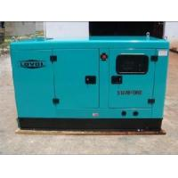 Buy Diesel Gensets with Lovol Engines (22kw-110kw) at wholesale prices