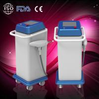 Beauty Salon Use Nd Yag Laser Tattoo Removal Machine for Eyebrow Removal