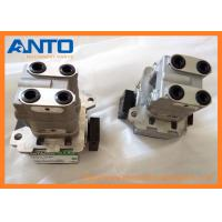 Quality 9235551 9226365 Pilot Valve Travel For Hitachi Excavator Parts ZAXIS ZX-3 for sale