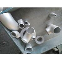Quality Forged carbon steel fittings class 3000# for sale