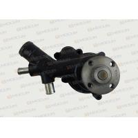 Buy Changchai ZN490 Diesel Engine Parts Water Pump Replacement 1810S3H at wholesale prices