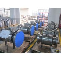 Quality Experienced Inspector Valve Products Inspection Services Pressure Test Witnes On Call for sale