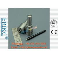 Buy ERIKC Denso DLLA 150 P 866 oil diesel pump Injector Nozzle DLLA150P866 CRIN 095000-5550 DLLA 150P866 for 095000-5550 at wholesale prices