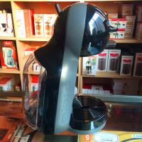 Quality Nescafe Dolce Gusto coffee machine EDG305 for sale