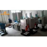 Quality High Power Ultrasonic Welding Equipment , 2000W Ultrasonic Welding or Electric / Plastic Cover for sale