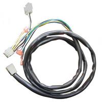 oem wiring harness quality oem wiring harness for sale