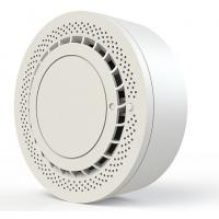 Quality Standalonel smoke detector for hotel,kitchen,meeting room, office,school SD202 with favorable cheap price for sale