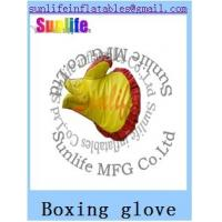 Quality boxing glove for sale