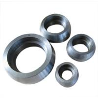 Quality Sockolet SW, ASTM A105 A182 F304 F316, MSS-SP-97 for sale