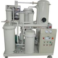 purifying used cooking oil China purify used cooking oil manufacturers - select 2018 high quality purify used cooking oil products in best price from certified chinese pump for oil manufacturers, stainless steel oil suppliers, wholesalers and factory on made-in-chinacom.
