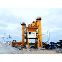 China Bucket or belt material feedign machine asphalt mixing plant speco milking machine single bucket on sale