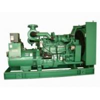 Quality Emergency Power Generation Sets for sale