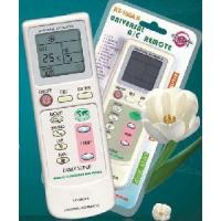 Quality A/C Remote Control (KT-100AII) for sale