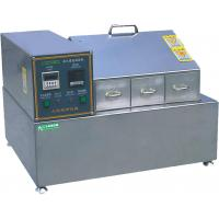 Quality Small Desktop Steam Aging Test Industrial Electric Ovens GBT 2423 RT - 97°C for sale