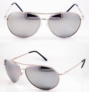 metal sunglasses 70102