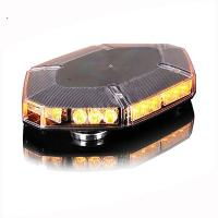 Quality Strobe warning Led mini lightbar-TDT208 for sale