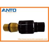China 4333040 4332040 EX200-5 EX120-5 Pressure Sensor Switch Used For Hitachi Excavator Spare Parts on sale