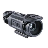 Quality FLIR Thermosight RS24 1x-2x (30Hz) Thermal Scope for sale