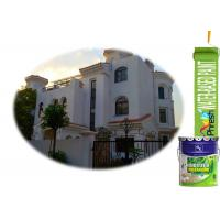 Quality Architectural Water Base Asian Paints Exterior Paint Primer Acrylic Emulsion for sale