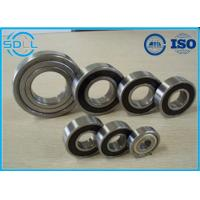 Buy cheap Deep groove ball bearing 6304 6304-2rs 6304zz 6304-rs 6304z size 20*52*15 bearing from Wholesalers