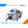 AFT SHR Technology IPL Hair Removal Machine / 650-950nm(HR) IPL Beauty Equipment