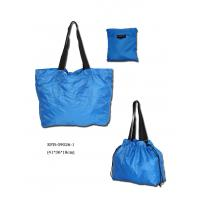 Quality Eco friendly shopping bag,recycle foldable shopping bags for woman for sale