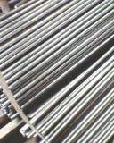 Quality ASTM A848 magnetic iron(alloy 1) for sale
