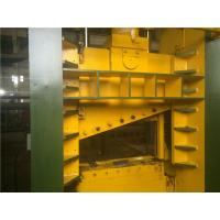 Quality Scrap Plate Metal Shear Cold - state 5000KN Max Shearing Force for sale