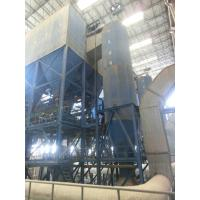Quality 60 mw Waste To Energy Power Plants Municiple Solid Waste Incineration Power Generation for sale