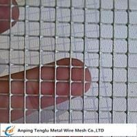 Buy Galvanized Hardware Cloth|1/2 inch Welded wire mesh for Construction at wholesale prices
