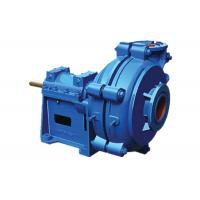 Quality End Suction Single Stage Non Clog Centrifugal Pump For Sewage Collection / Treatment for sale