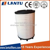 Good Quality Truck air filter 1869993 From Factory