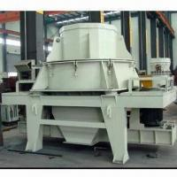 features of sand washing machine saled