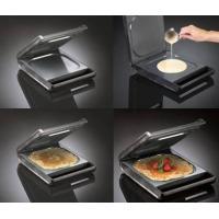 hotel pancake machine for sale