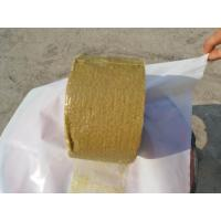 Quality Petroleum Grease Corrosion Protection Tape UV Resistance C 217 Standard for sale