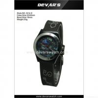 China 2012 Watches Ladies Stainless Steel Case Back Watch Japan Movt Watches Cheap ... on sale