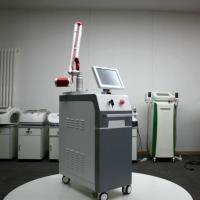 Quality Best Tattoo Removal Laser Machine for sale