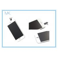 Quality White Iphone Lcd Screen Replacement For Iphone 6 Repair Screen 750 x 1334 pixels for sale
