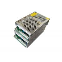 Buy 10V Halogen Lamp Power Supply GTK-0216B Tungsten Lamp Power Supply Free Sample at wholesale prices