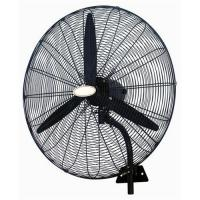 Quality Wall Fan(FB2-50(3A)) for sale