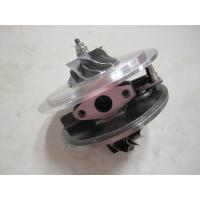 Buy cheap GT2225V Turbo Chra Cartridge 434766-0004 454192-0001 from wholesalers