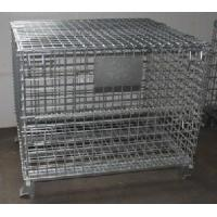 Quality Storge Cage for sale