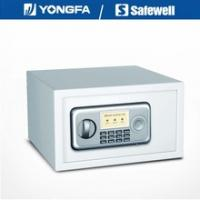 China EW series Safe Box/Safewell electronic security safe/Cheap Safe/ Home Safe on sale