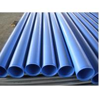 Stk400 500 Mid Carbon Erw Pre Galvanized Steel Pipes